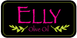 Elly Olive Oil Flavored Balsamic Vinaigrettes